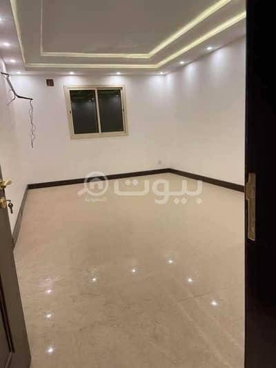 دور 2 غرفة نوم للايجار في الرياض، منطقة الرياض - دور جديد   200م2 للإيجار بحي القيروان، شمال الرياض