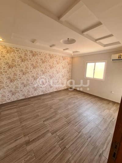 فلیٹ 5 غرف نوم للبيع في جدة، المنطقة الغربية - شقة للبيع في السلامة، شمال جدة