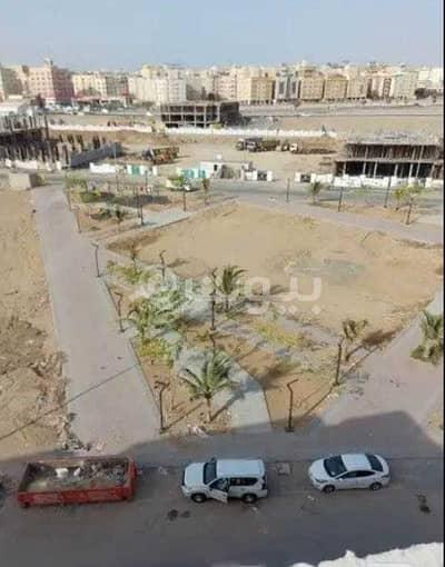 6 Bedroom Villa for Sale in Jeddah, Western Region - Roof Villa For Sale In Al Waha, North Jeddah