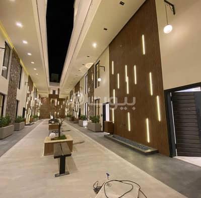 3 Bedroom Flat for Sale in Riyadh, Riyadh Region - For Sale Apartment In Al Arid, North Riyadh