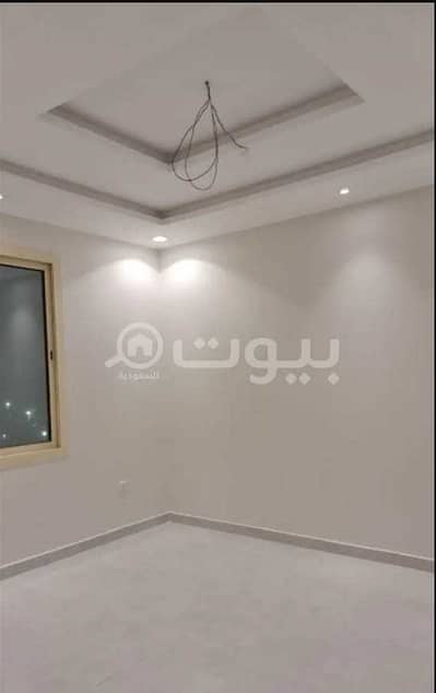 3 Bedroom Apartment for Sale in Jeddah, Western Region - apartments of different spaces for sale in Al Waha, North of Jeddah
