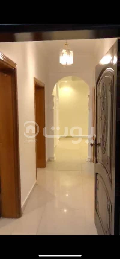 5 Bedroom Flat for Sale in Madina, Al Madinah Region - Apartment For Sale In Al Rabwa, Al Aridh, Madina