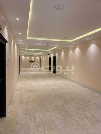 3 Bedroom Flat for Rent in Afif, Riyadh Region - 7QPSPFsvtoI3oDvejoWkStMffBAPIUukwKw6Oc58