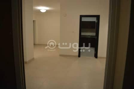 2 Bedroom Flat for Sale in King Abdullah Economic City, Western Region - Apartment for sale in Al Waha King Abdullah Economic City