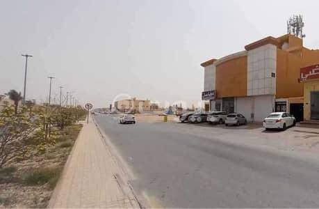 محل تجاري  للايجار في الرياض، منطقة الرياض - محلات تجارية للإيجار بطويق غرب الرياض