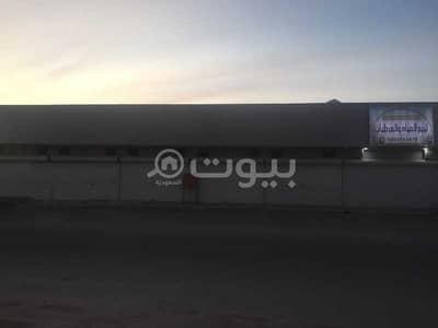 محل تجاري  للايجار في الرياض، منطقة الرياض - 6 محلات تجارية للإيجار بنمار غرب الرياض