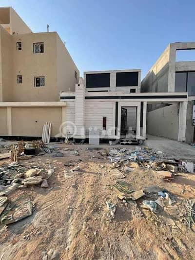 6 Bedroom Villa for Sale in Riyadh, Riyadh Region - For Sale Villa In Tuwaiq, West Riyadh