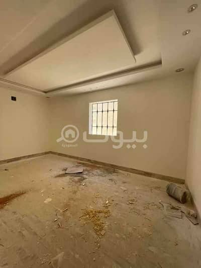 7 Bedroom Villa for Sale in Riyadh, Riyadh Region - Villa for sale in Al-Nawas Bin Samaan Street in the Tuwaiq district, west of Riyadh