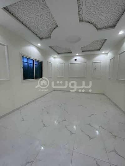 7 Bedroom Villa for Sale in Riyadh, Riyadh Region - Spacious Villa for sale in Tuwaiq District, West of Riyadh