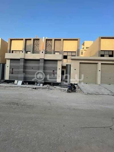 5 Bedroom Villa for Sale in Riyadh, Riyadh Region - Villa for sale in Tuwaiq District| West Riyadh
