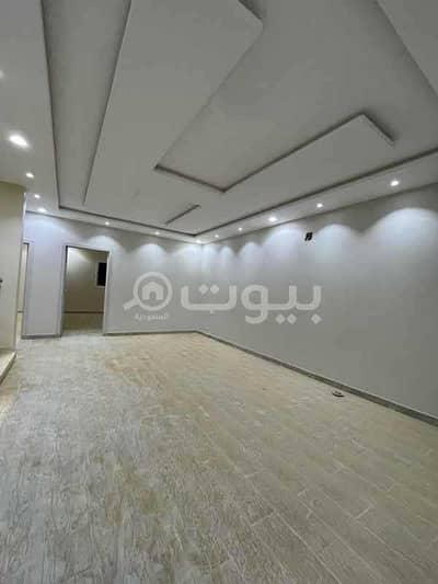 6 Bedroom Villa for Sale in Riyadh, Riyadh Region - Spacious Villa of 6 rooms for sale in Tuwaiq district, West of Riyadh
