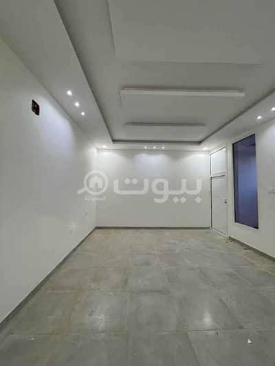 6 Bedroom Villa for Sale in Riyadh, Riyadh Region - Villa for sale in Tuwaiq district, west of Riyadh