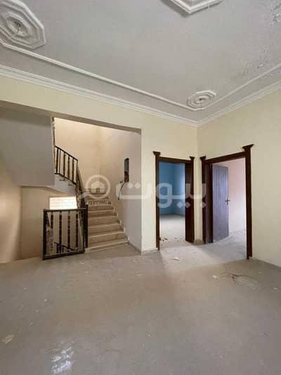 فیلا 4 غرف نوم للبيع في حائل، منطقة حائل - فيلا دوبلكس | 325م2 للبيع بحي درة مشار، حائل