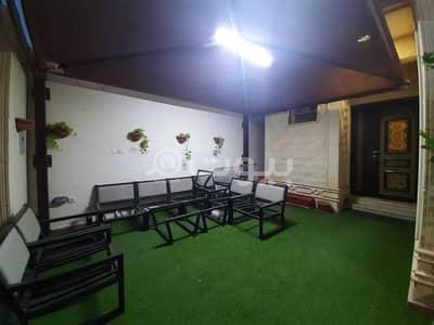 4 Bedroom Villa for Sale in Hail, Hail Region - Duplex villa for sale in Al Naqrah district, Hail