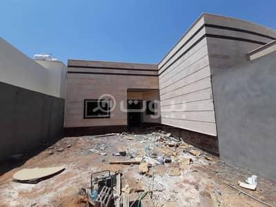 4 Bedroom Floor for Sale in Hail, Hail Region - Floor | 4 BDR | 4 BTH for sale in East Swefilah, Hail