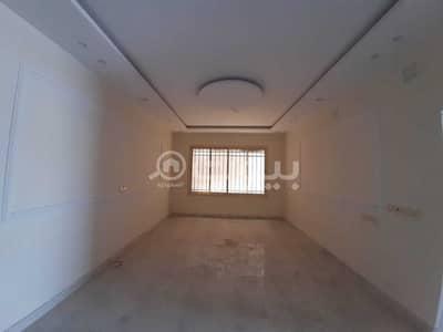5 Bedroom Villa for Sale in Hail, Hail Region - Duplex villa for sale in Al Rajhi district, Hail | 306 sqm