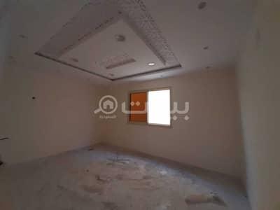 5 Bedroom Villa for Sale in Hail, Hail Region - Duplex Villas with an annex for sale in Al Nafl District, Hail