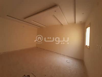 4 Bedroom Floor for Sale in Hail, Hail Region - Floor for sale in Sharq Al Suwayfilah district, Hail