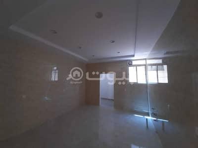 4 Bedroom Villa for Sale in Hail, Hail Region - Two duplex villas for sale in Al Nafl District, Hail