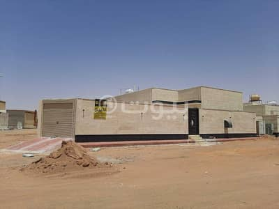 5 Bedroom Floor for Sale in Hail, Hail Region - For Sale Floor In Allaqitah, Hail