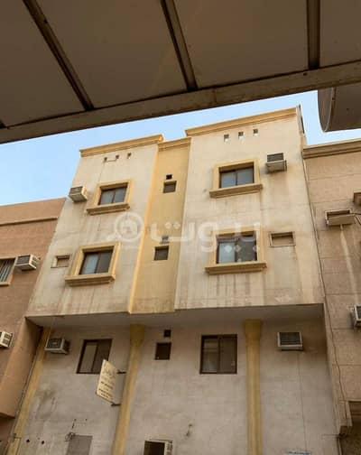 فلیٹ 4 غرف نوم للايجار في الخبر، المنطقة الشرقية - للإيجار شقة دور ثاني بحي الخبر الشمالية، الخبر