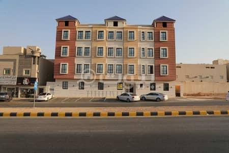 فلیٹ 3 غرف نوم للبيع في الرياض، منطقة الرياض - شقق للبيع في ظهرة نمار، غرب الرياض