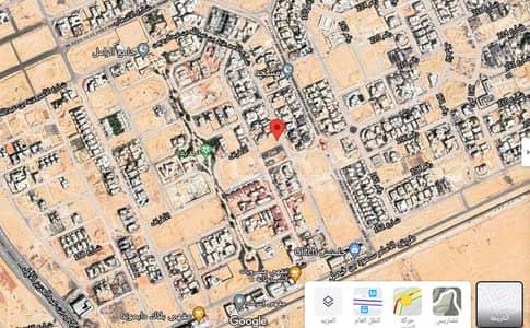 ارض سكنية  للبيع في الرياض، منطقة الرياض - أرض سكنية للبيع فى ملقا الزامل، شمال الرياض | 4 قطع