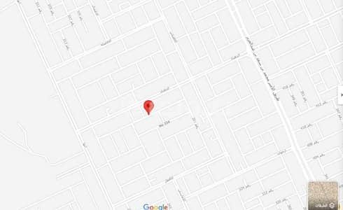 ارض سكنية  للبيع في الرياض، منطقة الرياض - ارض سكنية للبيع في الملقا، شمال الرياض