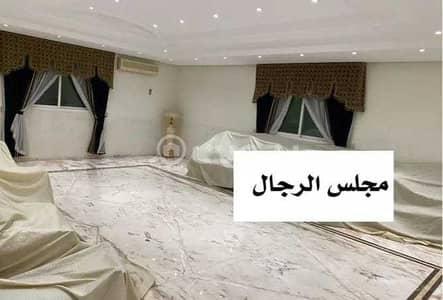 9 Bedroom Villa for Sale in Riyadh, Riyadh Region - For sale villa in Al-Nuzhah district, north of Riyadh