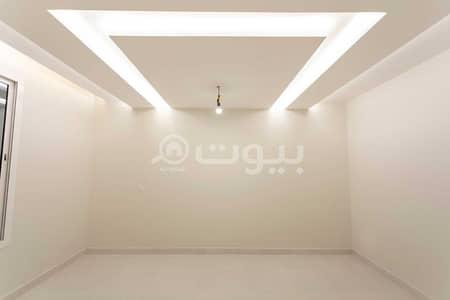 شقة 5 غرف نوم للبيع في جدة، المنطقة الغربية - تملك شقتك في حي المروة، شمال جدة | مع موقف خاص
