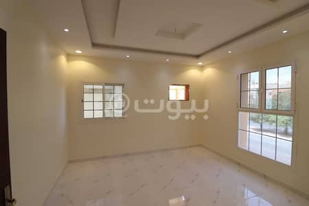 4 Bedroom Apartment for Sale in Jeddah, Western Region - Apartments for sale in Al Ajwad, North of Jeddah | Move-in Ready