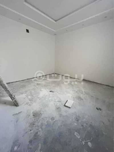 5 Bedroom Villa for Sale in Riyadh, Riyadh Region - Distinctive Villa | 200 SQM for sale in Al Mahdiyah, West of Riyadh