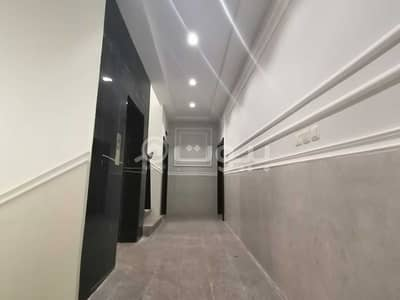 3 Bedroom Flat for Rent in Jeddah, Western Region - Luxury Families Apartment For Rent In Al Naim, North Jeddah