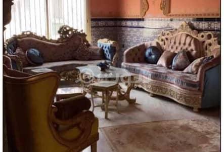 6 Bedroom Palace for Sale in Riyadh, Riyadh Region - For sale a palace in Al Rafiah district, west of Riyadh