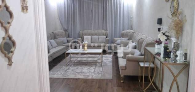 دور 3 غرف نوم للبيع في الرياض، منطقة الرياض - دور مفروش للبيع في حي الغروب، غرب الرياض