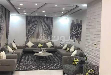 فیلا 4 غرف نوم للبيع في الرياض، منطقة الرياض - فيلا فاخرة | 4 أجنحة للبيع في ملقا نجد، شمال الرياض
