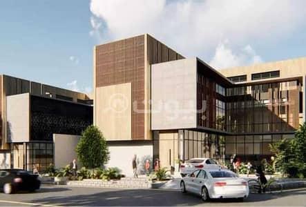 5 Bedroom Villa for Sale in Riyadh, Riyadh Region - For sale a luxurious modern villa in Al-Malqa district, north of Riyadh
