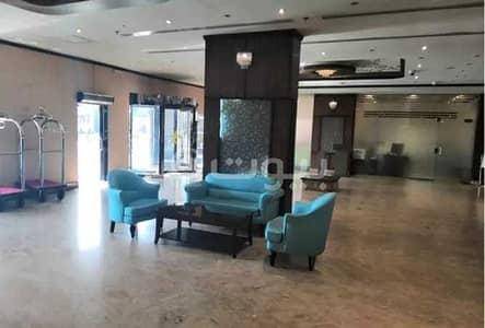 شقة فندقية  للبيع في الخبر، المنطقة الشرقية - فندق | 6 أدوار للبيع في العقربية، الخبر