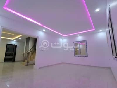 فیلا 6 غرف نوم للبيع في جدة، المنطقة الغربية - فيلا للبيع في الحمدانية، شمال جدة