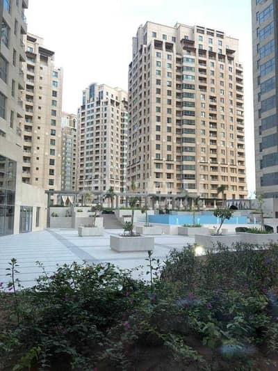 شقة 2 غرفة نوم للبيع في جدة، المنطقة الغربية - شقة في كومباوند للبيع في الفيحاء، شمال جدة