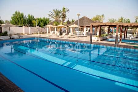 1 Bedroom Villa for Rent in Jeddah, Western Region - MGFlaO5T65CdIov2UcLIMU9KydU4xQLQKkWH5RoU