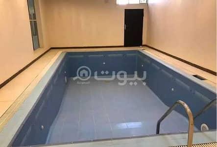 6 Bedroom Villa for Sale in Riyadh, Riyadh Region - For sale villa in Hittin, north of Riyadh