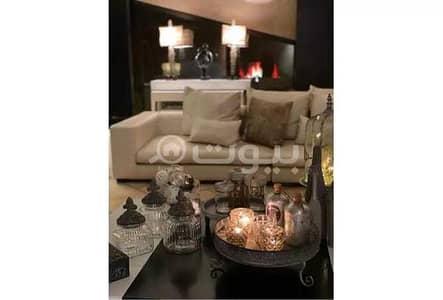 5 Bedroom Villa for Sale in Riyadh, Riyadh Region - For sale corner villa in Al-Masif district, north of Riyadh