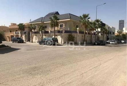 5 Bedroom Villa for Sale in Riyadh, Riyadh Region - Luxury Villa For Sale In Al Nakhil, North Riyadh