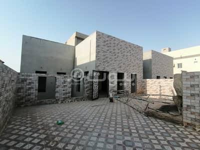 فیلا 7 غرف نوم للبيع في جدة، المنطقة الغربية - فلل للبيع في الفروسية، شمال جدة