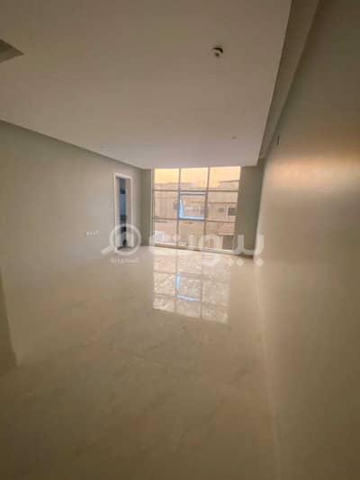 فیلا 4 غرف نوم للبيع في الرياض، منطقة الرياض - فيلا دوبلكس   200م2 للبيع في حي العريجاء الوسطى، غرب الرياض