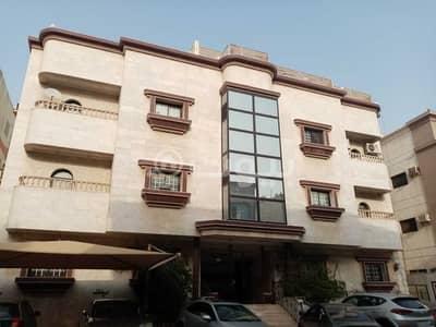 5 Bedroom Apartment for Sale in Jeddah, Western Region - Roof For Sale In Al Safa, North Jeddah
