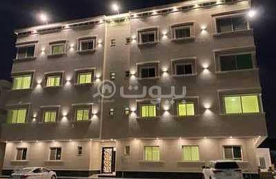 شقة 3 غرف نوم للبيع في الرياض، منطقة الرياض - شقق للبيع بالرياض النرجس