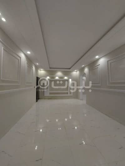 6 Bedroom Apartment for Sale in Jeddah, Western Region - Apartments For Sale In Al Taiaser Scheme, Central Jeddah