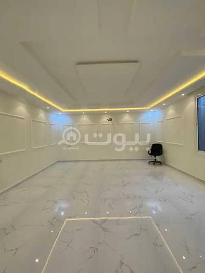 فیلا 4 غرف نوم للبيع في الرياض، منطقة الرياض - فيلا مع شقتين مميزتين للبيع في حي المهدية، غرب الرياض
